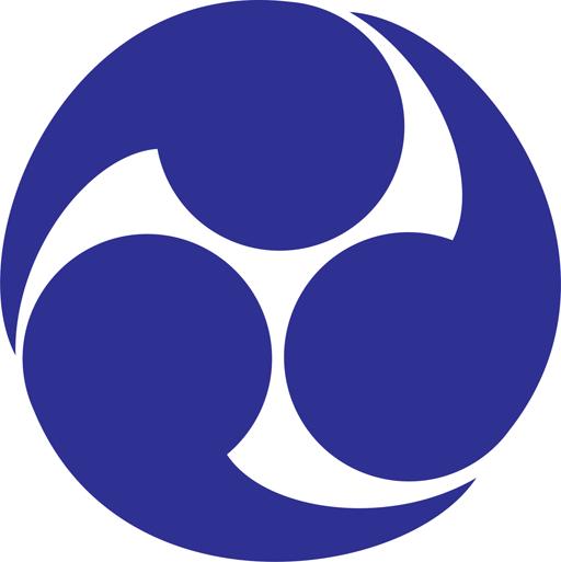 SynProSoft Logo